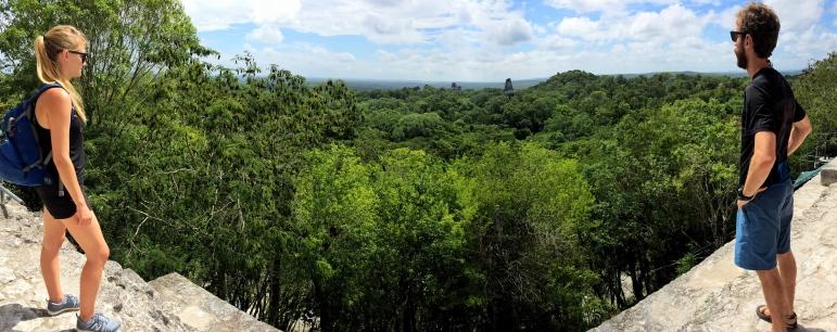 Panoramic!