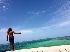 Belizean